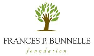 Bunnelle Logo