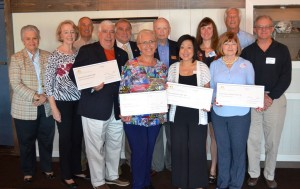 grants-luncheon-11-30-16-with-committee